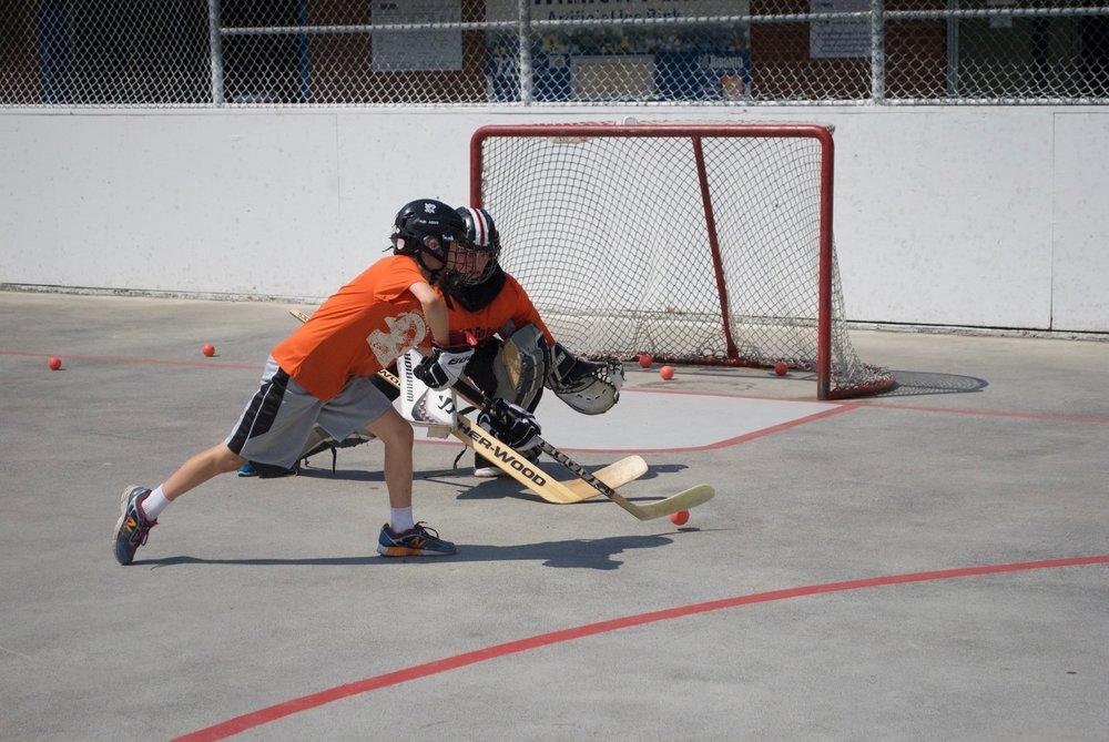 Withrow_Ball_Hockey_Academy4.jpg