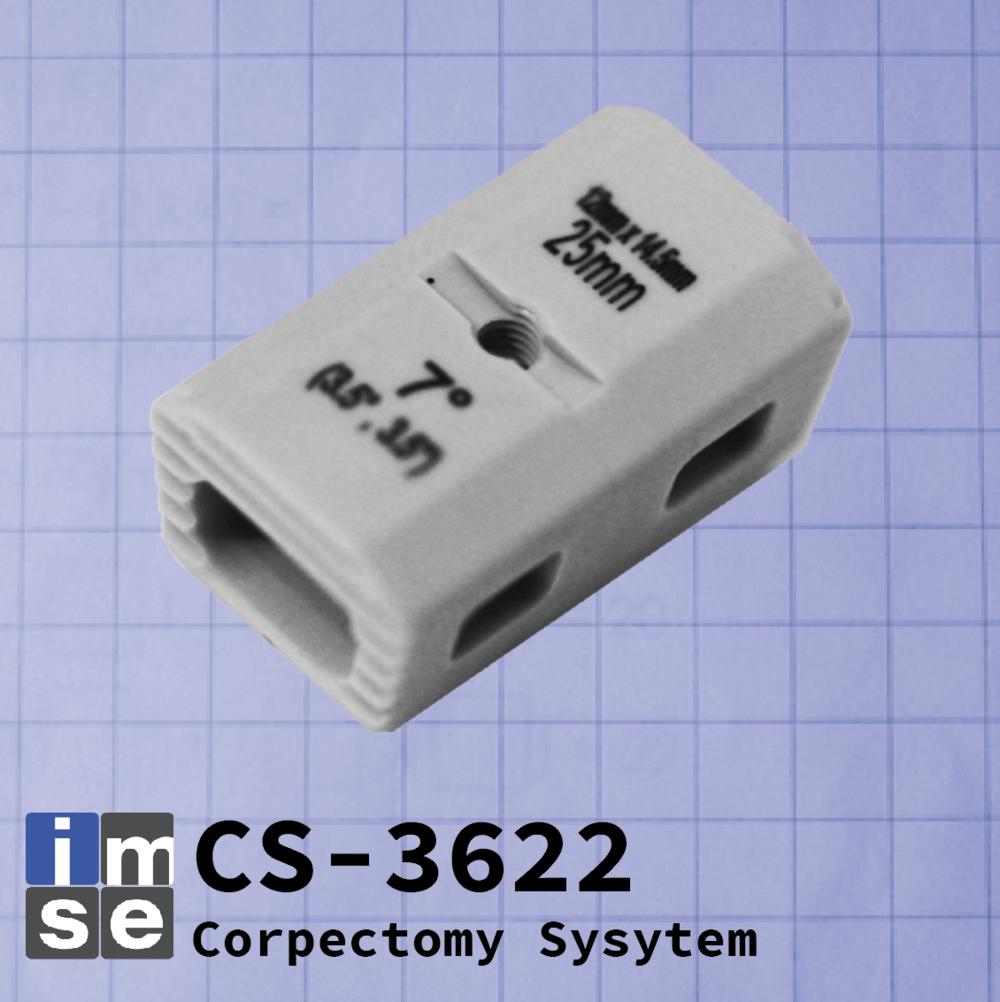 CS-3622.png