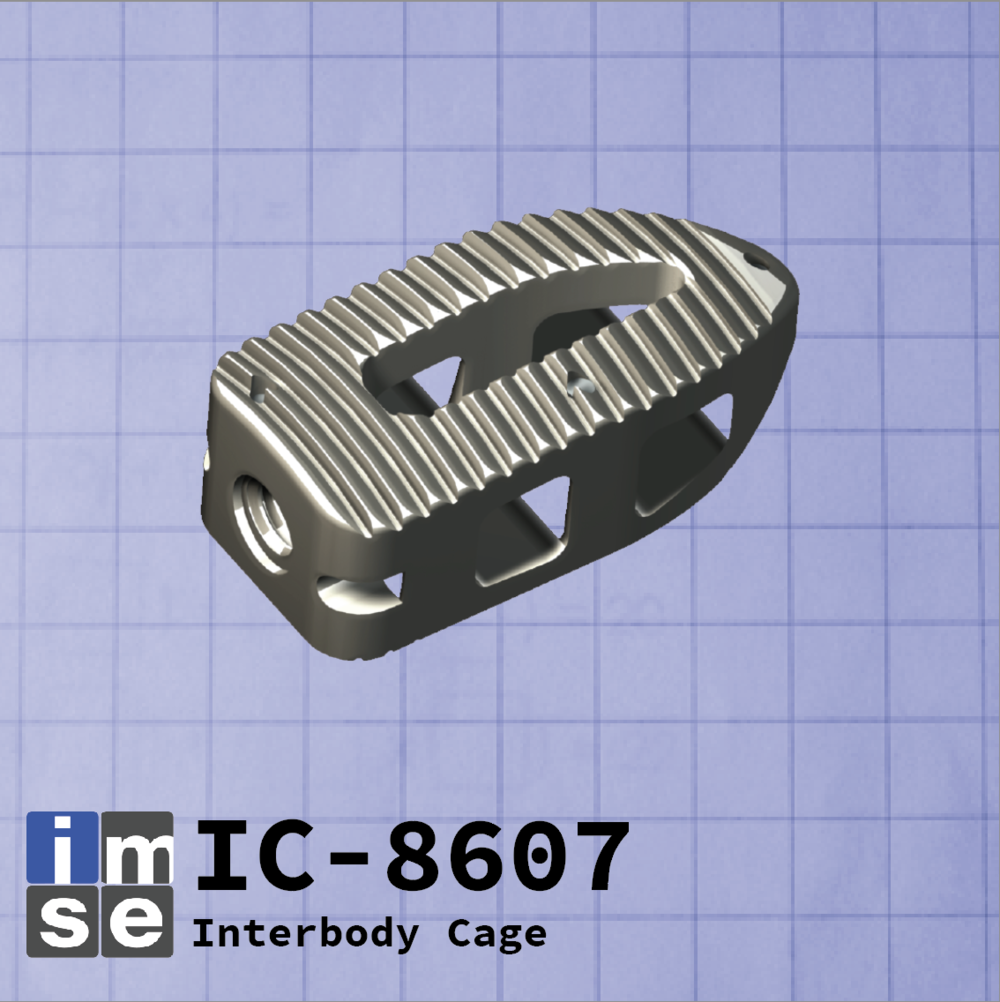IC-8607.png