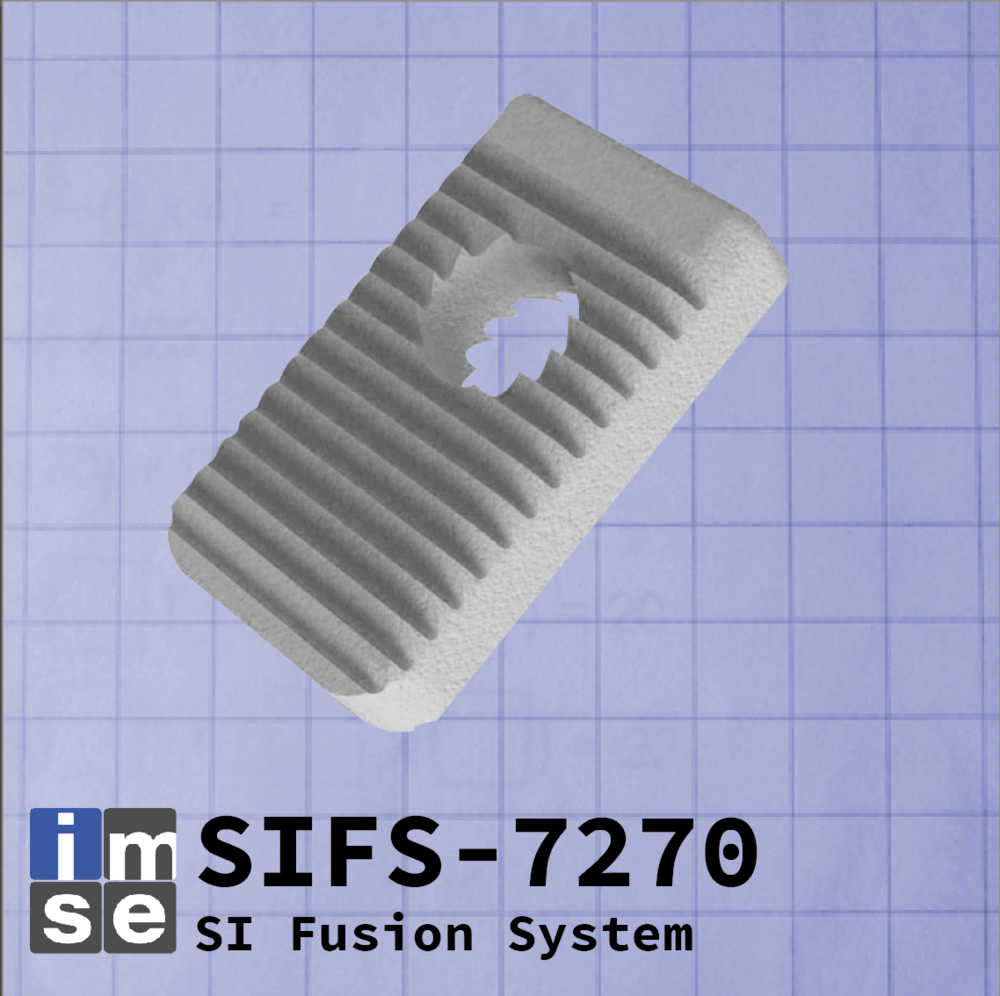 SIFS-7270.png