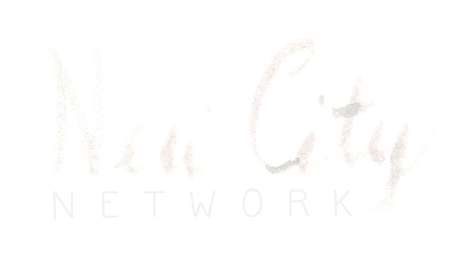 New City Network