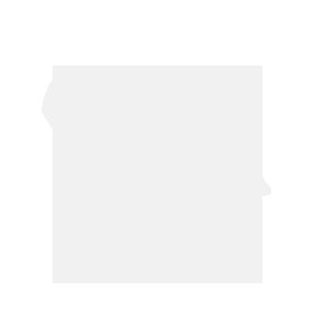 bible.png