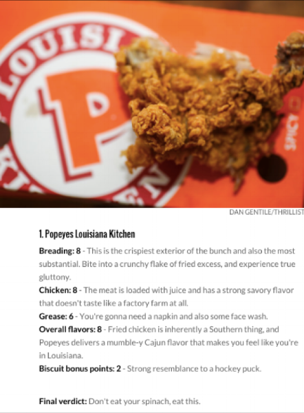 popeyes best 2.png