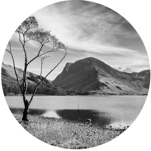 lakes2.jpg