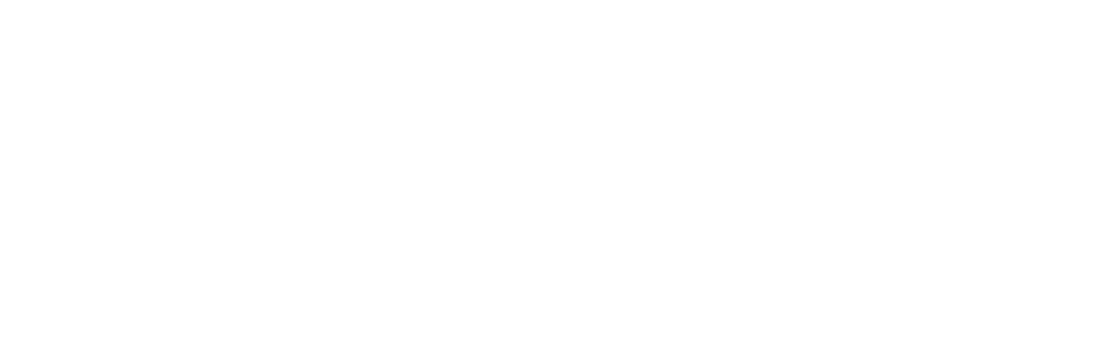 CCO_Logos_White_0007_AW_Nyprod_Brand_book_04.png