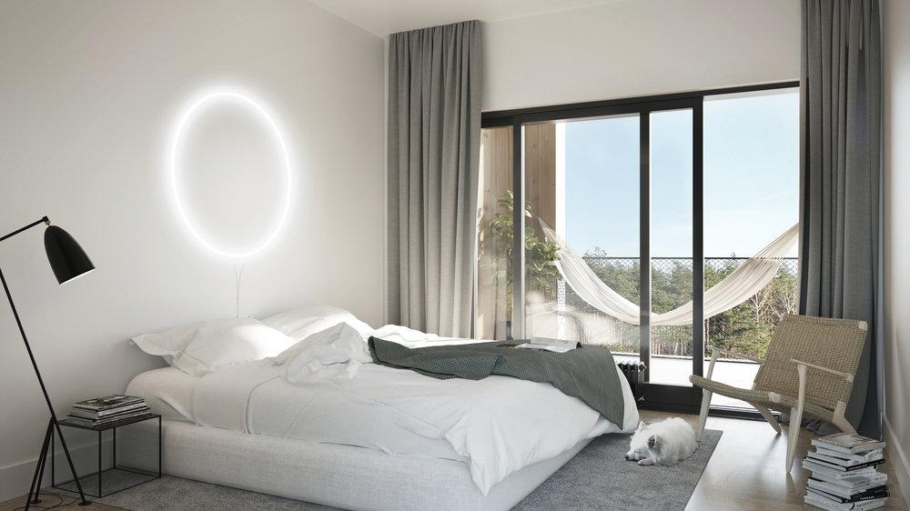 Final Staven V28 bedroom.jpg