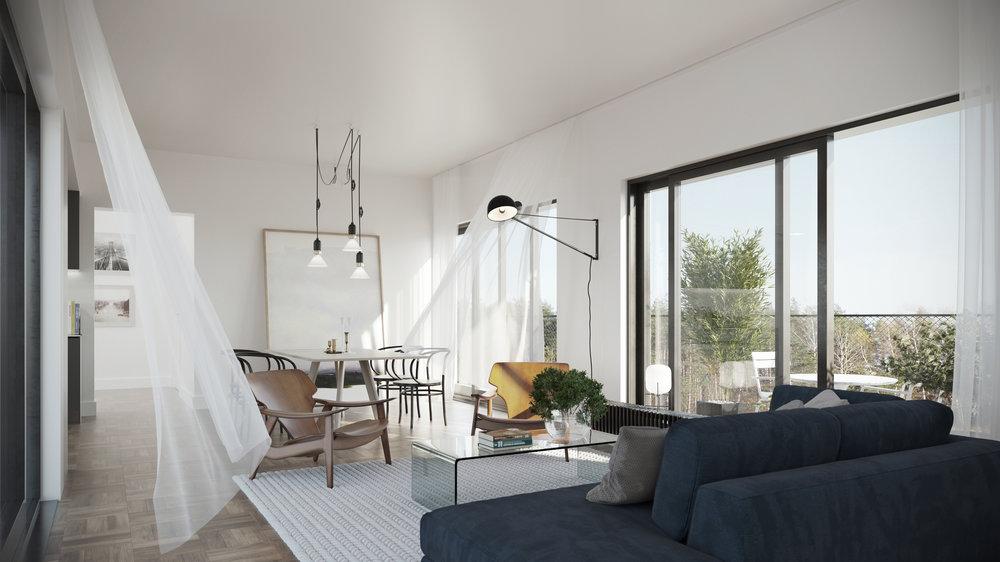 Final Staven V28_Livingroom.jpg