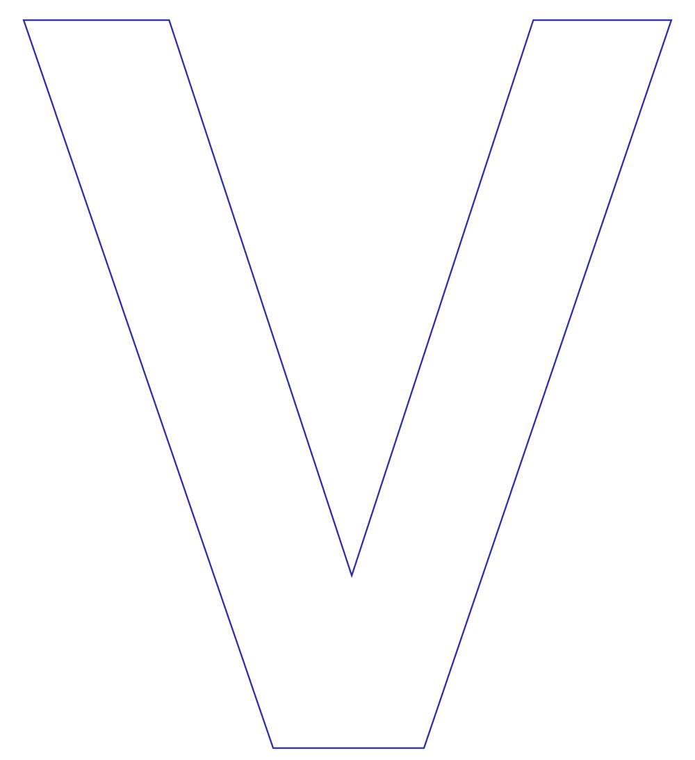 V28_framsida.png