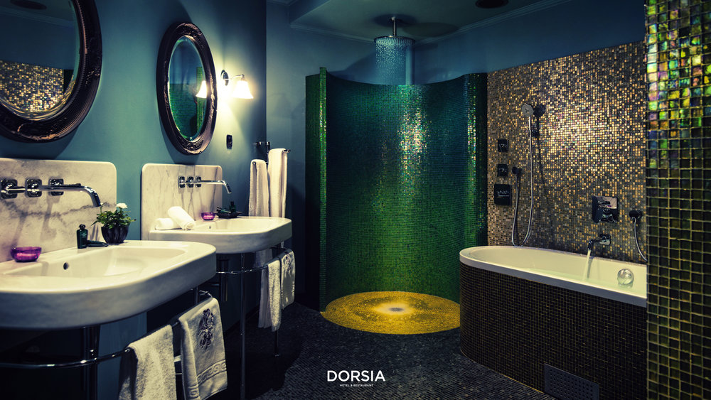 DH_300DPI_Rooms_05.jpg
