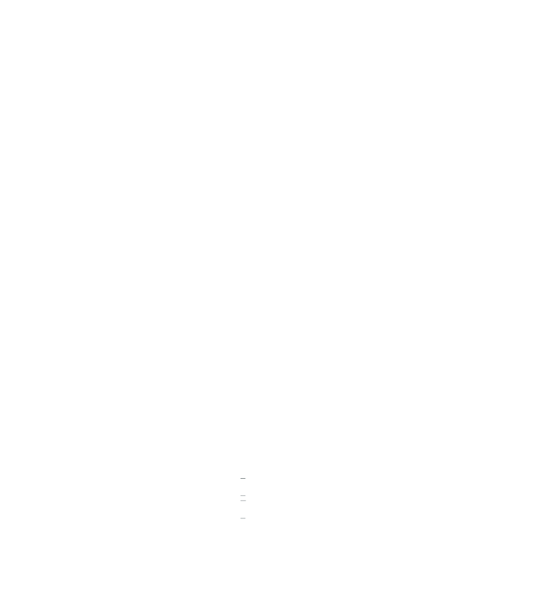 UNT RECORDS