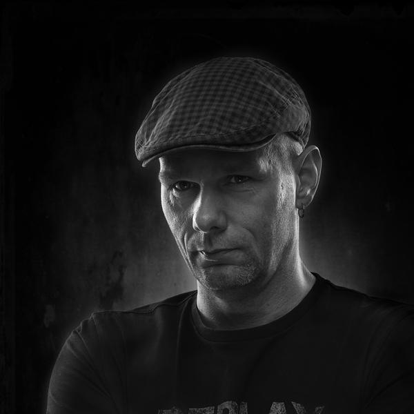 Rick Dyno - Holland