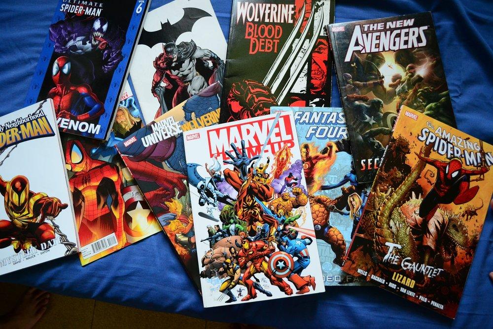 comics-1239698_1920.jpg