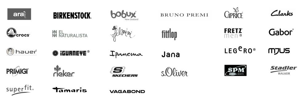 Logo Mix2.jpg
