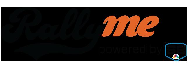 RM-SE-Logo-New-Blog.png
