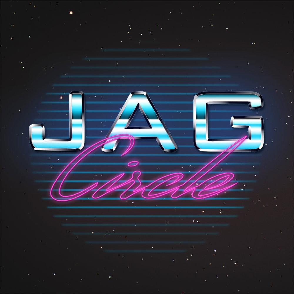 JagCircle.jpg