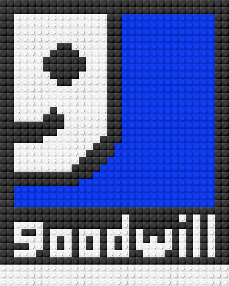 GOODWILL LOGO 32X40 Mosaic-1.jpg