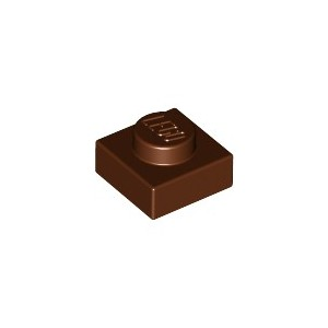 toybrickstation brown.jpg