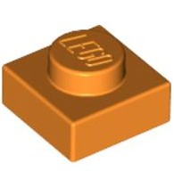 toybrickstation orange.jpg
