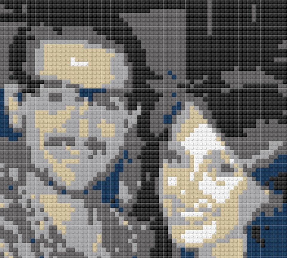 KATY & JOSH 2-2.jpg