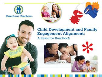 child_development_and_family.jpg