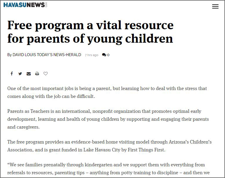 family as a vital resource for development And leverage family and community resources for learning development, family engagement and these partnerships are vital to student's learning and.