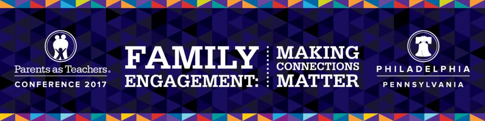 MakingConnectionsMatter_2017_Philadelphia_Chosen_OL_012617_5_Horiz_Logo_TriBkgd.png