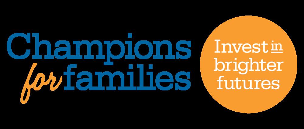 Champions_Logo_cmyk-big-01.png