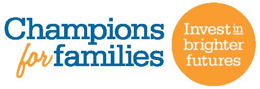 Champions_Logo_large-01.png