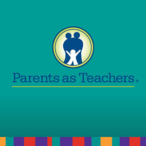 See a full bibliography of Parents as Teachers studies.