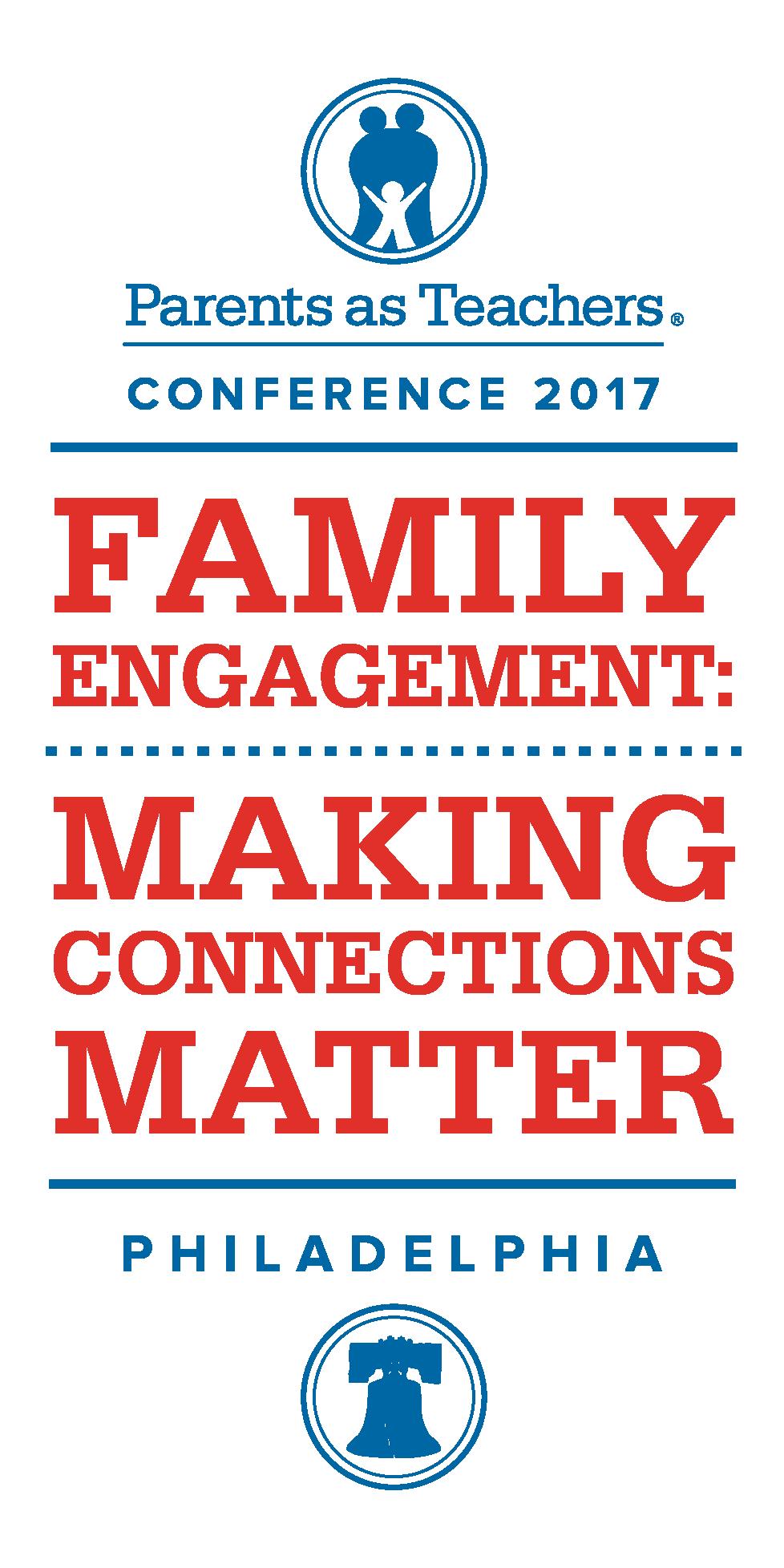 MakingConnectionsMatter_2017_Philadelphia_Chosen_OL_012617_1_Main Logo.png