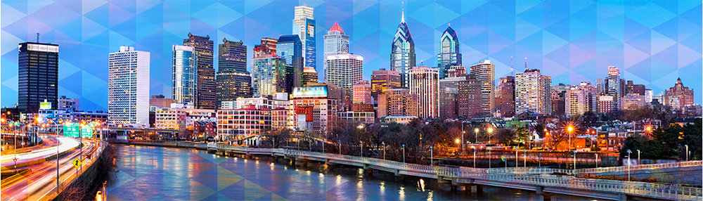 Philadelphia_PAT_ForExperient.jpg