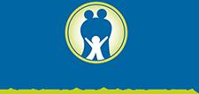 PAT_Registered_logo_1.5.png