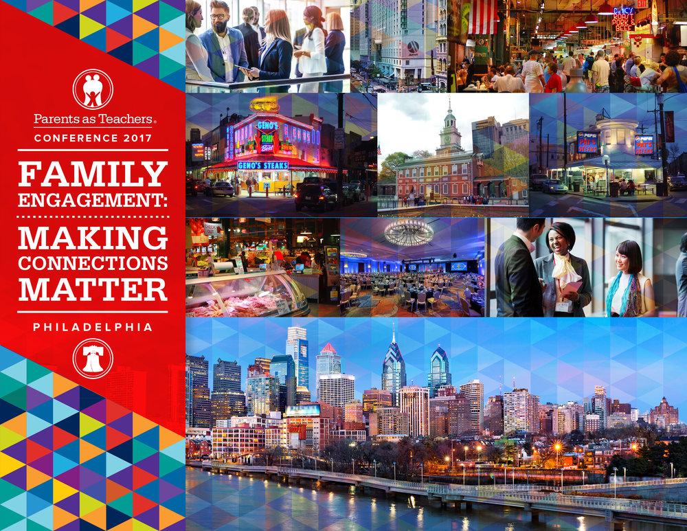 Philadelphia_BigFun_1.jpg