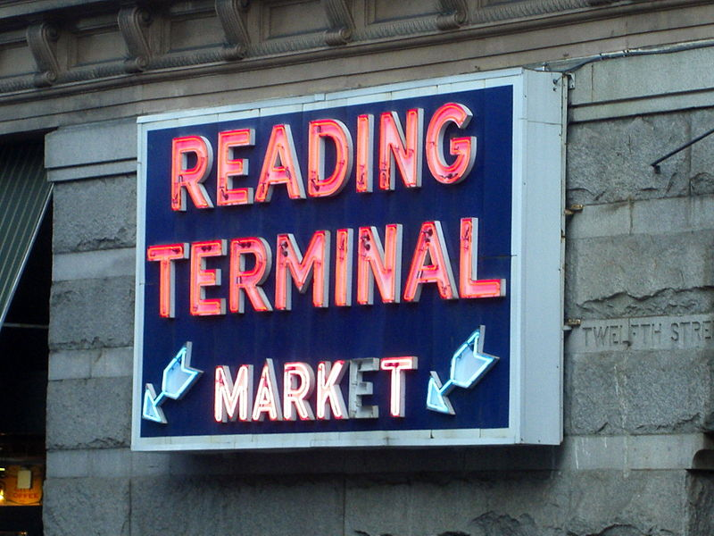 800px-Reading_Terminal_Market_Sign.jpg