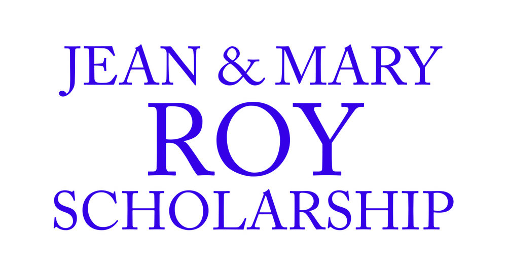 Jean and Mary Roy Logo.jpg
