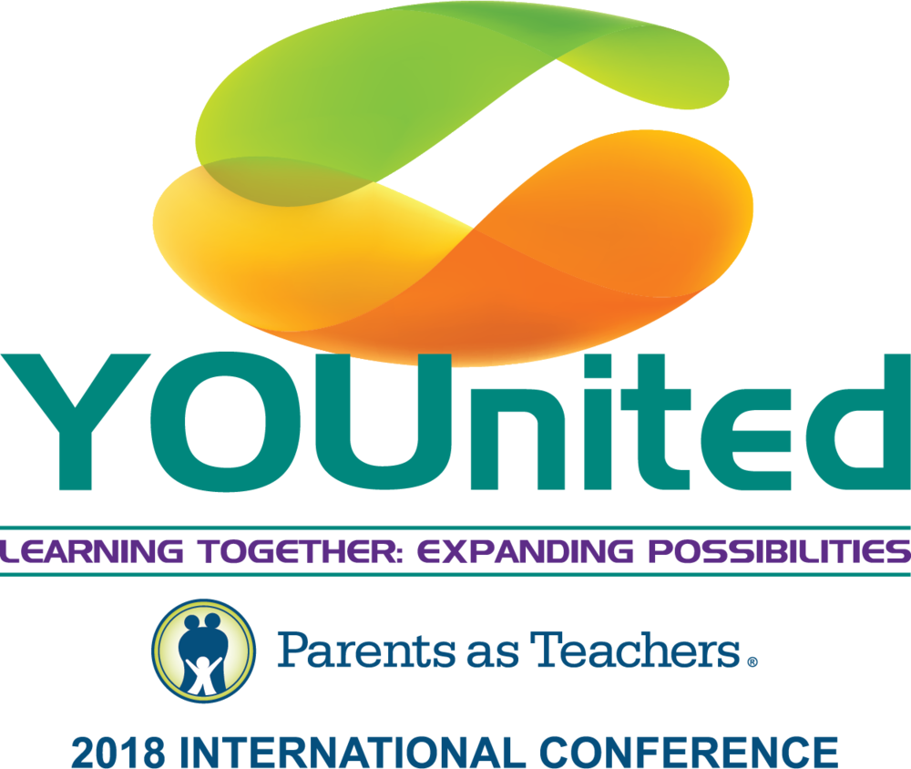 PAT_YOUnited_4C_Logo.png