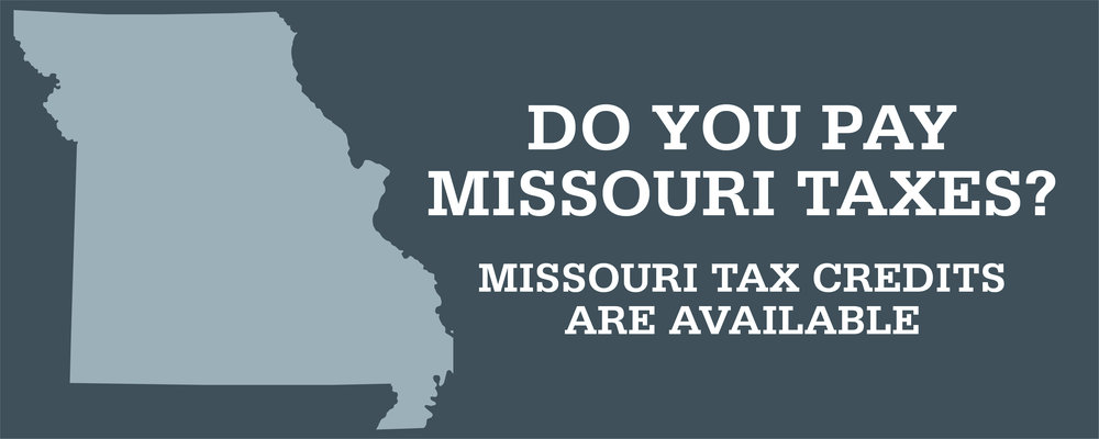 Click here to learn more about our Youth Opportunity Program Tax Credits.
