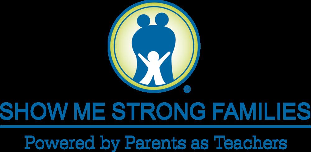 ShowMeStrongFamilies_Logo.png