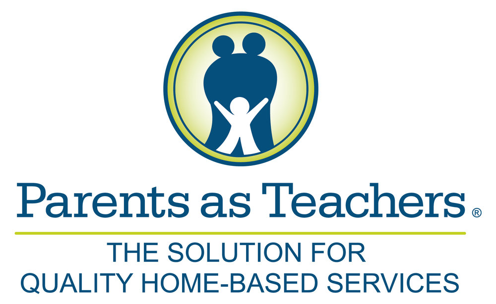 PAT_The_Solution_HeadStart_Logo_OL_060518-01.jpg
