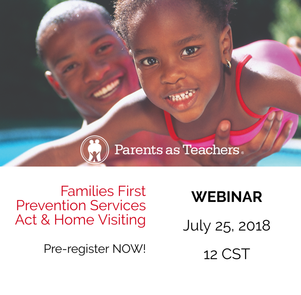 families first_Landmark bipartisan foster care reform-lisafoehner july 2018.png