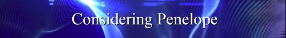 Thinking_About_Adopting_2.JPG