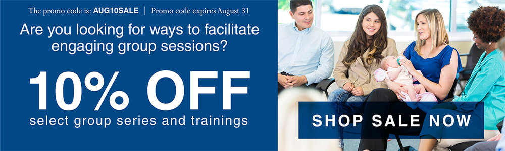 TCP_August2018Sale_LO2_GroupSessions_EXRE-1327.jpg