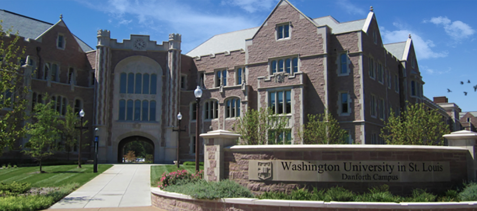 WashingtonUniversityPic.jpg