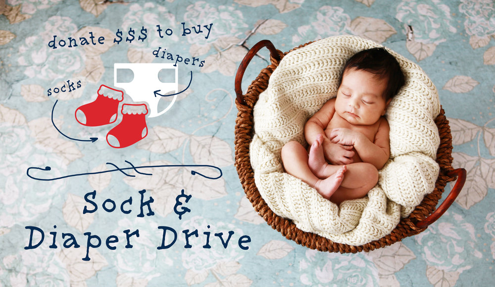 sock and diaper drive 2_iStock-172476317.jpg