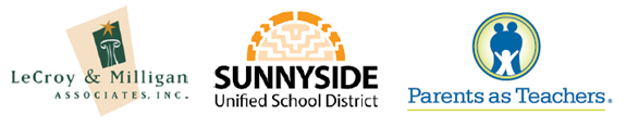sunyside graphic-research.jpg