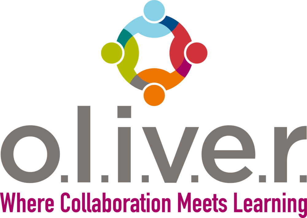 OLIVER_Logo_NoPAT_300.png