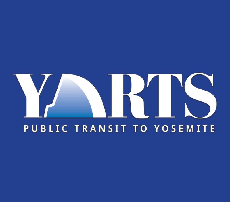 yarts_logo_back.jpg