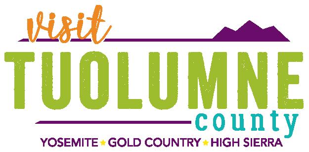 tuolumne_logo.png