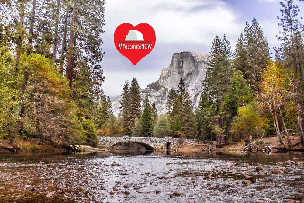 Yosemite Fall with YosemiteNOW heart.jpg