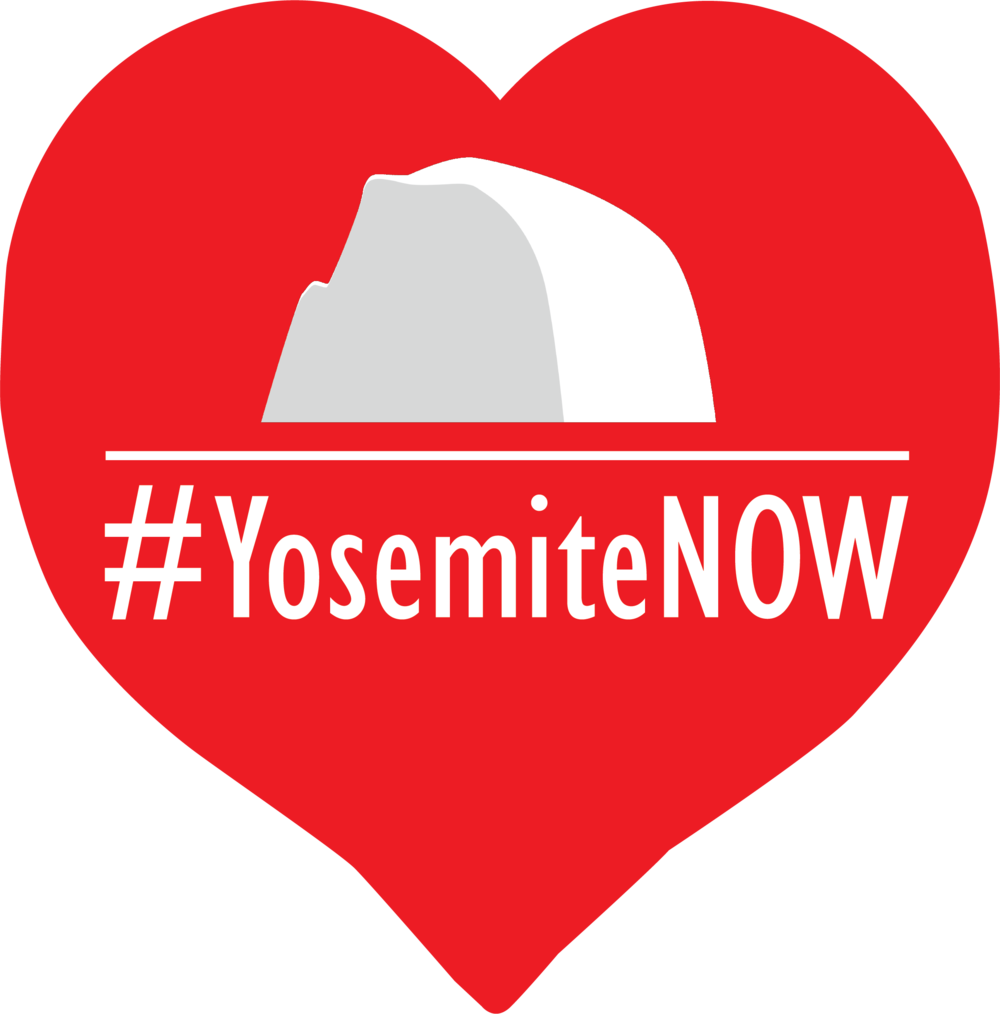 #YosemiteNOW - with heart background.png